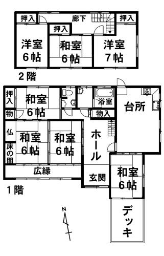 長野県安曇野市の物件詳細田舎暮らし物件・不動産検索の洒洒落落